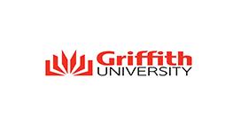 Griffith University Palaeontology Scholarship 2017