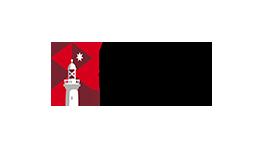 Macquarie University International College Scholarship 2018