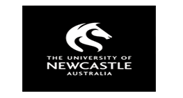 The University of Newcastle, Australia PhD Scholarship in Astrophysics 2017