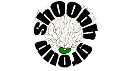 shOObh Photography Contest- 2017