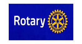 Rotary Yoneyama Scholarship 2018