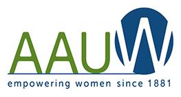 AAUW International Fellowship Program 2017