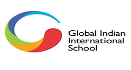 GIIS Singapore Global Citizen Scholarship 2018