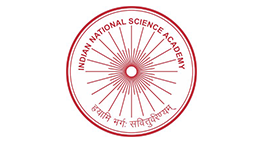 Indo-Japanese Young Researcher Fellowship Programme 2017-18