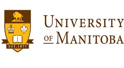University of Manitoba- Graduate Fellowships (UMGFs) 2017-18