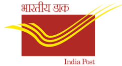 India Post All India Letter Writing Competition 2017-18