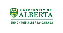 University of Alberta Doctoral Recruitment Scholarship 2018