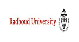 Radboud Scholarship Programme 2018