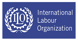 ILO Global Media Competition 2017