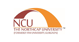 NCU 1ST International Essay Writing Competition 2017