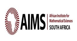 AIMS NEI Fellowship Program for Women 2017