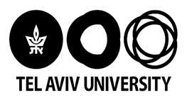 Tel Aviv University Postdoctoral Fellowship 2018-19