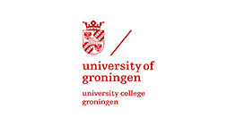 USP Scholarships for Non-EU Students, Netherlands 2018