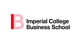 Imperial College Business School Advisory Board Scholarships 2018