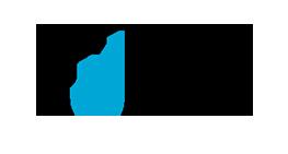TU Delft Architecture & the Built Environment Scholarship 2018