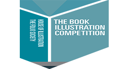 The Book Illustration Competition 2018