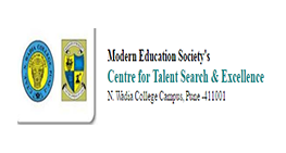 Maharashtra Talent Search Examination (M.T.S.E.) 2018