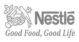 The Nestle Creating Shared Value (CSV) Prize 2018