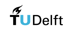 TU Delft excellence scholarship 2018