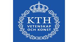 KTH Master's Challenge 2018