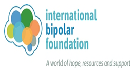 International Bipolar Foundation High School Essay Contest 2017