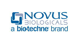 Novus Biologicals Scholarship Program 2018