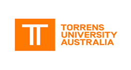 Torrens University International Scholarship 2018