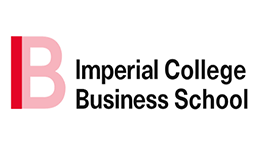 Entrepreneurship Scholarship 2018