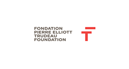 Pierre Elliott Trudeau Foundation Research Fellowship 2018
