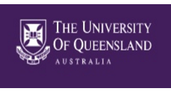 Queensland University- Postgraduate Coursework Scholarships 2018