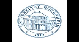 WPA Ph.D. Scholarship 2018