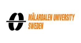 Malardalen University scholarship programme 2018