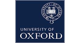 Clarendon Scholarships 2018