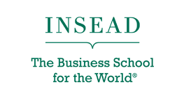 INSEAD PhD Fellowships 2018-19