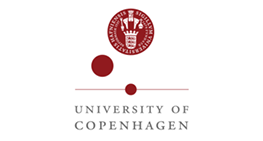 UCPH PhD Scholarship in LIFETRACK Project 2018