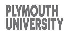 Plymouth University International Student Merit Scholarship 2018
