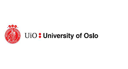 PhD Research Fellowships in Energy Informatics 2018