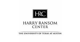 Ransom Center Research Fellowships 2018