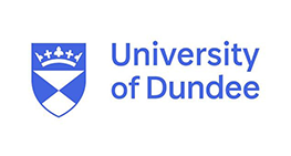 University of Dundee Global Excellence Scholarship 2018