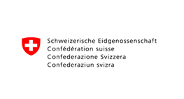 Swiss Government Excellence Scholarships 2018