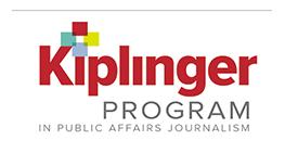 Ohio State University's Kiplinger Fellowship 2018