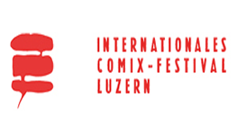 Comix competition (Int.) 2018