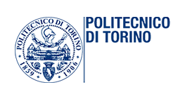 Politecnico of Torino International Research Scholarships 2018