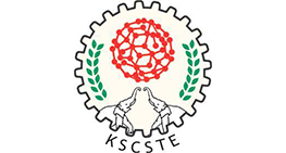 KSCSTE Kerala State Young Scientist Award 2017