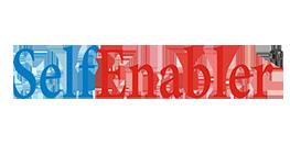 Being Enabler Scholarship Test (BEST) 2017