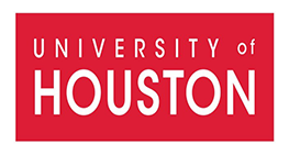 University of Houston Tier One Scholarship 2017