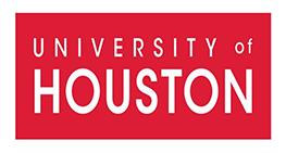University of Houston Tier One Scholarship 2017