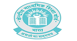 CBSE Merit Scholarship for Single Girl Child 2017