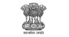 Hindi Scholarship Scheme, West Bengal, 2017-18