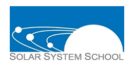 MPS PhD Positions in Solar System Science 2017